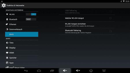 Wi-Fi&Hotspot (1).png