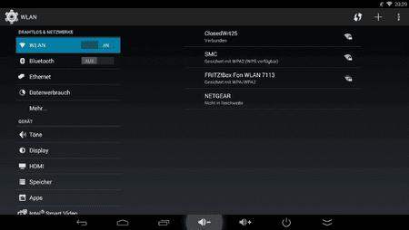 Wi-Fi&Hotspot (2).png