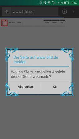 Screenshot_2015-06-24-19-57-24.jpeg