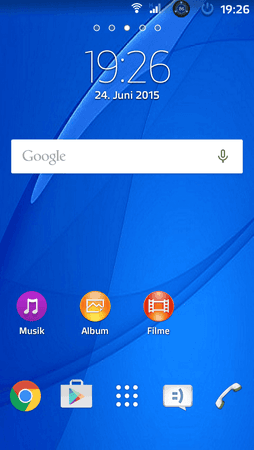 Screenshot_2015-06-24-19-26-34.png