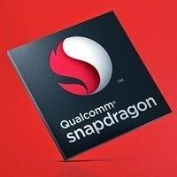Qualcomms-Snapdragon-820-rumored-to-come-with-3.0GHz-Kyro-CPU-Samsung-tipped-as-the-manufacturer.jpg