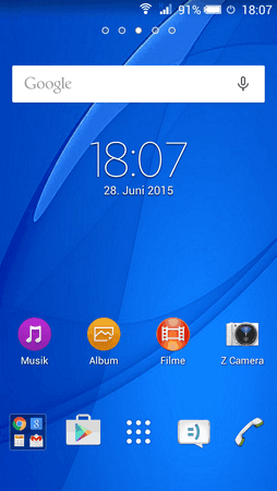 Screenshot_2015-06-28-18-07-51.png