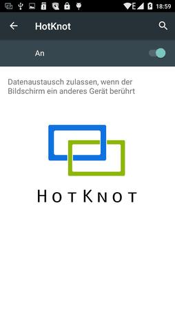 HotKnot.png