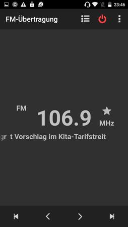 FM Radio (2).png