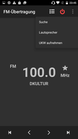 FM Radio (4).png