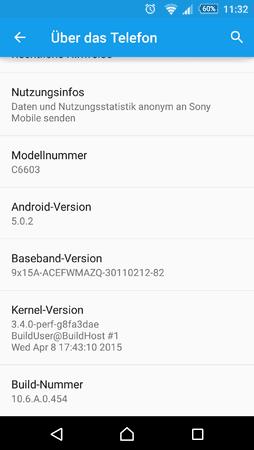 Screenshot_Xperia_Z.png