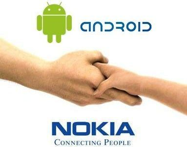 090706-nokia-android.jpg