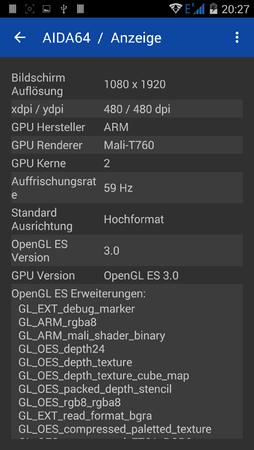 ParameterA64.png