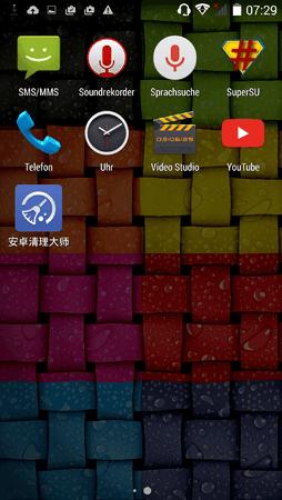 Chinesischer Cleaner (1).png