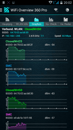 Gang vom Router in den 1. Stock.png