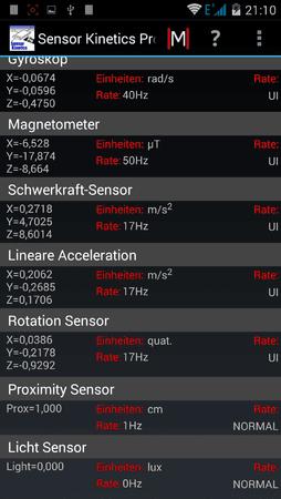 Sensoren (2).png