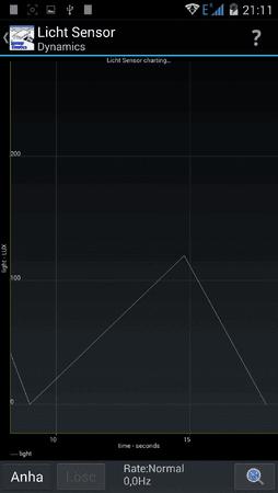 Sensoren (3).png