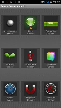 Sensoren Grafik.png
