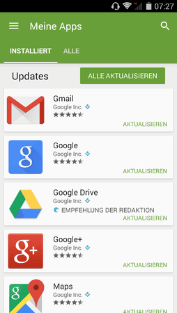 PlayStore (2).png
