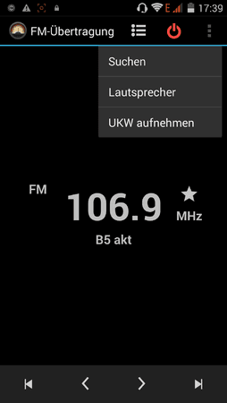 FM Empfänger (2).png