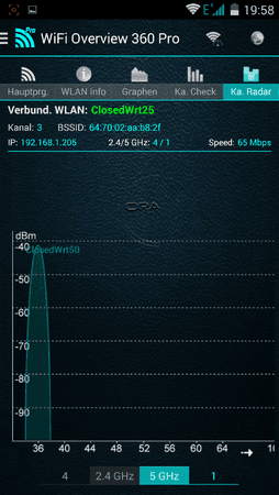 Am Router (3)-0007.png