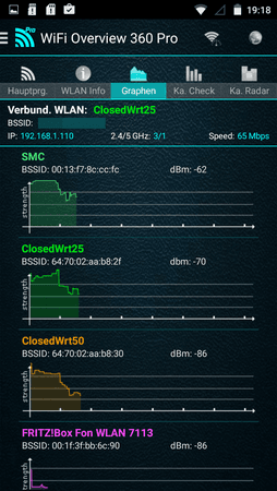 Gang vom Router.png