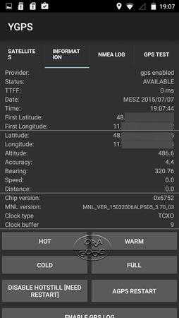 GPS (4).png