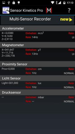 Sensoren (1).png