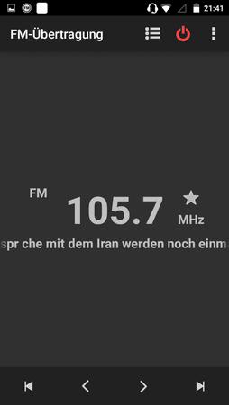 FmEmpfänger (3).png