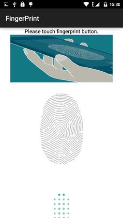 Finger Sensor (3).png
