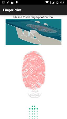 Finger Sensor (4).png