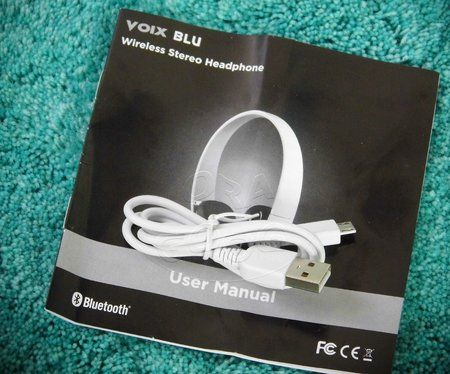 user manual.jpg