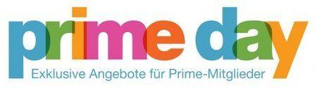 DE-logo-595x166.jpg