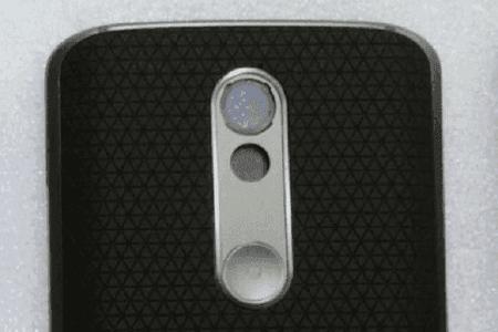 Moto-x-3.-generation-leak-rückseite-hmhk-titel.png