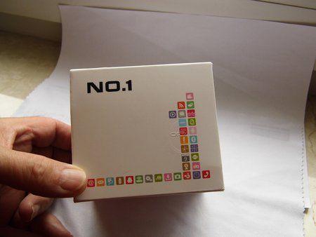DSCI1312-0001.jpg