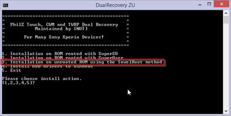 2015-07-21 20_30_25-DualRecovery ZU.png