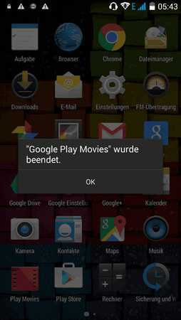 Google_Play_movies_fehler Stock ROM.png
