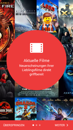 Google_Play_movies_fehler Stock ROM3.png