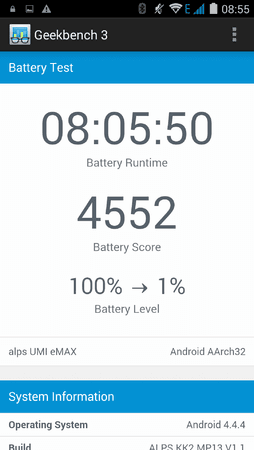 Geekbench_Battery.png