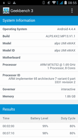 Geekbench_Battery2.png