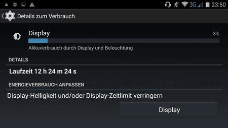 nach_geekbench_display.png