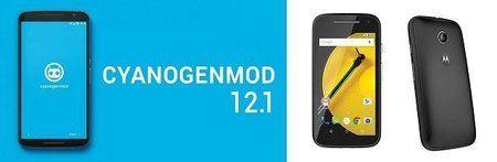 cyanogenmod-12-1-rom-XT1524-moto-e-4g-lte-2015-2nd-gen.jpg