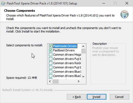 2015-08-09 20_41_26-FlashTool Xperia Driver Pack v1.8 (20141101) Setup.png