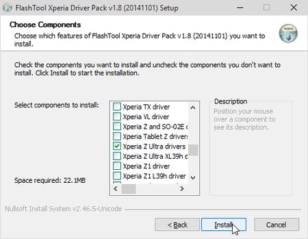 2015-08-09 20_43_20-FlashTool Xperia Driver Pack v1.8 (20141101) Setup.png