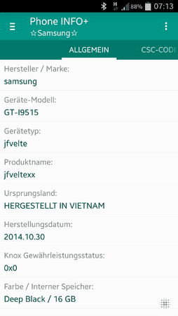 Screenshot_2015-08-11-07-13-54.png