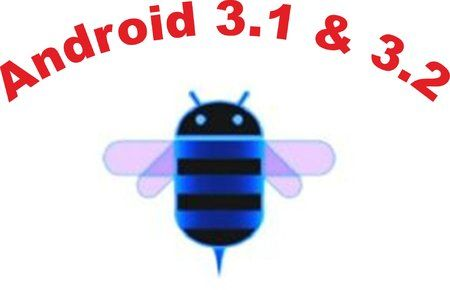 Honeycomb-Logo-Android-3_1-Update-Announced-at-google-I-O.jpg