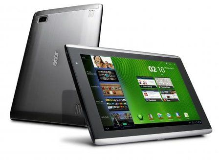 Acer-Iconia-A500__4_.jpg