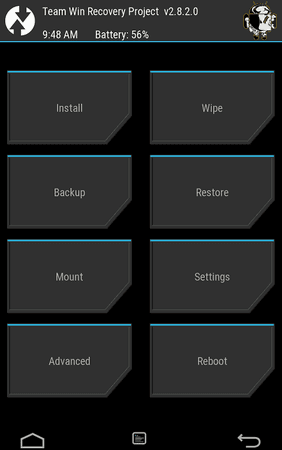 T310-TWRP-2.8.2.0.png