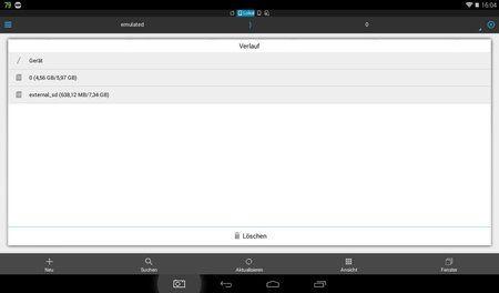 Android Apps Auf Sd Karte Verschieben Geht Nicht.Apps Auf Die Sd Karte Verschieben Odys Ieos Quad Forum