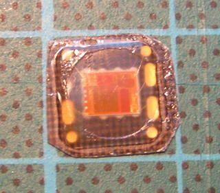 SD-Chip.JPeG