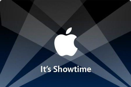 Apple-its-showtime.jpg