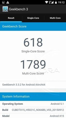 Geekbench SMALL- 0001.jpg