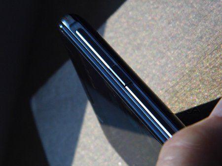 DSCI0071 SMALL- 0004.jpg