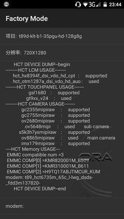 Geräte SMALL- 0000.jpg