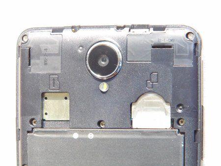 DSCI0078 SMALL- 0008.jpg